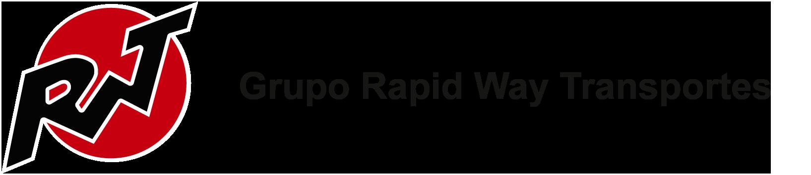 Grupo Rapid Way Transportes